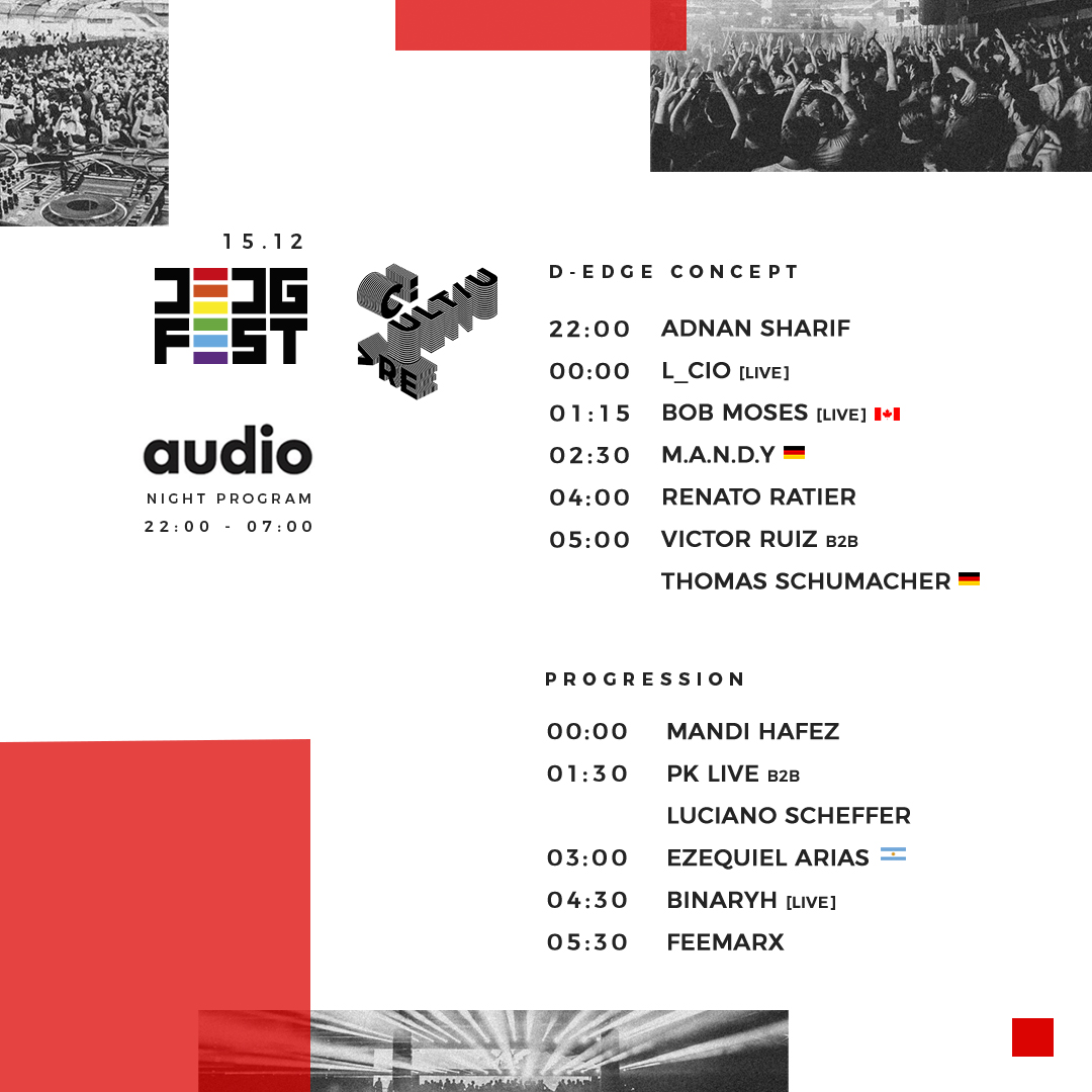 set_times_feed_audio_
